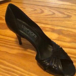 Versani Italian shoe